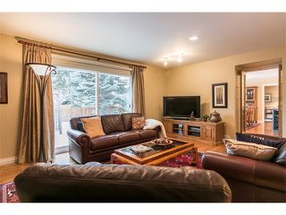 Photo 16: 619 WILDERNESS Drive SE in Calgary: Willow Park House for sale : MLS®# C4101330