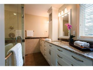 Photo 21: 619 WILDERNESS Drive SE in Calgary: Willow Park House for sale : MLS®# C4101330