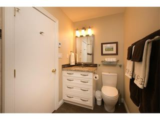 Photo 24: 619 WILDERNESS Drive SE in Calgary: Willow Park House for sale : MLS®# C4101330