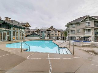 """Photo 16: 401 9283 GOVERNMENT Street in Burnaby: Government Road Condo for sale in """"SANDLEWOOD BY POLYGON"""" (Burnaby North)  : MLS®# R2146819"""
