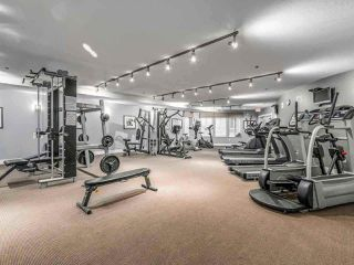"""Photo 9: 401 9283 GOVERNMENT Street in Burnaby: Government Road Condo for sale in """"SANDLEWOOD BY POLYGON"""" (Burnaby North)  : MLS®# R2146819"""