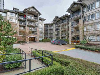 """Photo 15: 401 9283 GOVERNMENT Street in Burnaby: Government Road Condo for sale in """"SANDLEWOOD BY POLYGON"""" (Burnaby North)  : MLS®# R2146819"""