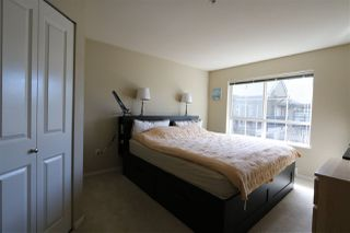 """Photo 6: 401 9283 GOVERNMENT Street in Burnaby: Government Road Condo for sale in """"SANDLEWOOD BY POLYGON"""" (Burnaby North)  : MLS®# R2146819"""