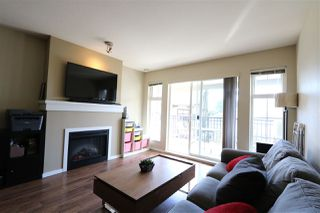 """Photo 4: 401 9283 GOVERNMENT Street in Burnaby: Government Road Condo for sale in """"SANDLEWOOD BY POLYGON"""" (Burnaby North)  : MLS®# R2146819"""