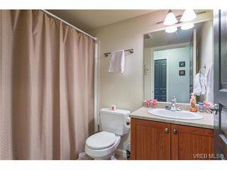 Photo 11: 208 655 Goldstream Avenue in VICTORIA: La Fairway Condo Apartment for sale (Langford)  : MLS®# 375276