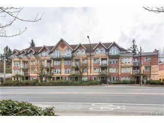 Photo 14: 208 655 Goldstream Avenue in VICTORIA: La Fairway Condo Apartment for sale (Langford)  : MLS®# 375276