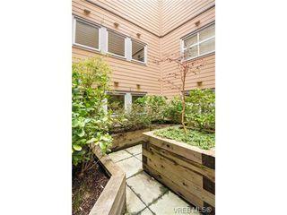 Photo 13: 208 655 Goldstream Avenue in VICTORIA: La Fairway Condo Apartment for sale (Langford)  : MLS®# 375276