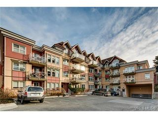 Photo 15: 208 655 Goldstream Avenue in VICTORIA: La Fairway Condo Apartment for sale (Langford)  : MLS®# 375276