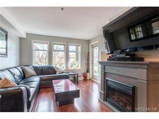 Photo 6: 208 655 Goldstream Avenue in VICTORIA: La Fairway Condo Apartment for sale (Langford)  : MLS®# 375276