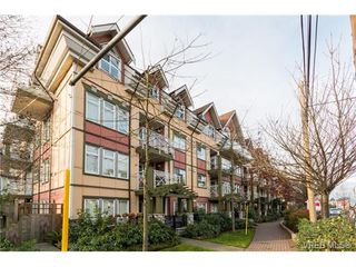 Photo 16: 208 655 Goldstream Avenue in VICTORIA: La Fairway Condo Apartment for sale (Langford)  : MLS®# 375276