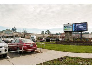 Photo 20: 208 655 Goldstream Avenue in VICTORIA: La Fairway Condo Apartment for sale (Langford)  : MLS®# 375276