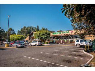 Photo 19: 208 655 Goldstream Avenue in VICTORIA: La Fairway Condo Apartment for sale (Langford)  : MLS®# 375276