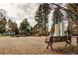 Photo 18: 208 655 Goldstream Avenue in VICTORIA: La Fairway Condo Apartment for sale (Langford)  : MLS®# 375276