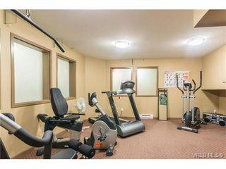 Photo 12: 208 655 Goldstream Avenue in VICTORIA: La Fairway Condo Apartment for sale (Langford)  : MLS®# 375276