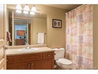 Photo 9: 208 655 Goldstream Avenue in VICTORIA: La Fairway Condo Apartment for sale (Langford)  : MLS®# 375276