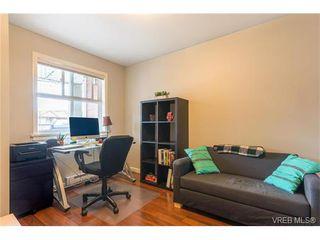 Photo 10: 208 655 Goldstream Avenue in VICTORIA: La Fairway Condo Apartment for sale (Langford)  : MLS®# 375276