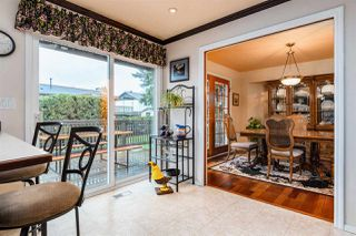 Photo 6: 1850 SINCLAIR Place in Port Coquitlam: Lower Mary Hill House for sale : MLS®# R2148035
