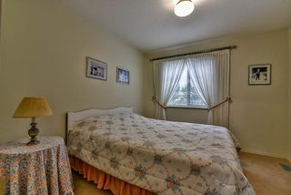 Photo 13: 9322 162A Street in Surrey: Fleetwood Tynehead House for sale : MLS®# R2148436