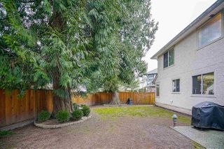 Photo 19: 10886 160A Street in Surrey: Fraser Heights House for sale (North Surrey)  : MLS®# R2152806
