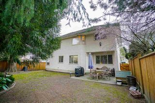 Photo 20: 10886 160A Street in Surrey: Fraser Heights House for sale (North Surrey)  : MLS®# R2152806