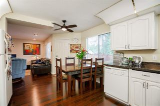 Photo 8: 10886 160A Street in Surrey: Fraser Heights House for sale (North Surrey)  : MLS®# R2152806