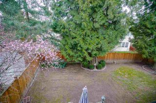 Photo 18: 10886 160A Street in Surrey: Fraser Heights House for sale (North Surrey)  : MLS®# R2152806