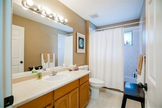 Photo 16: 10886 160A Street in Surrey: Fraser Heights House for sale (North Surrey)  : MLS®# R2152806