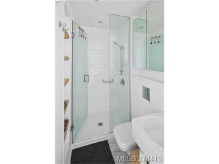 Photo 8: 508 456 Pandora Ave in VICTORIA: Vi Downtown Condo Apartment for sale (Victoria)  : MLS®# 755586