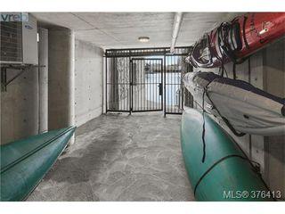 Photo 14: 508 456 Pandora Ave in VICTORIA: Vi Downtown Condo Apartment for sale (Victoria)  : MLS®# 755586