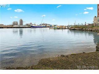 Photo 15: 508 456 Pandora Ave in VICTORIA: Vi Downtown Condo Apartment for sale (Victoria)  : MLS®# 755586