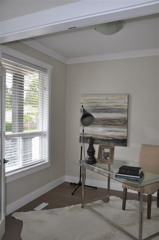 Photo 9: 3418 HASTINGS Street in Port Coquitlam: Lincoln Park PQ House for sale : MLS®# R2159709