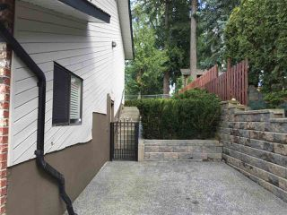 Photo 3: 3246 CHEHALIS Drive in Abbotsford: Abbotsford West House for sale : MLS®# R2161620