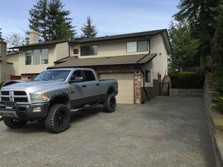 Photo 2: 3246 CHEHALIS Drive in Abbotsford: Abbotsford West House for sale : MLS®# R2161620