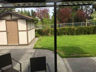 Photo 10: 3246 CHEHALIS Drive in Abbotsford: Abbotsford West House for sale : MLS®# R2161620
