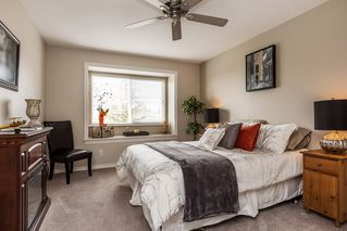 Photo 12: 13339 237A Street in Maple Ridge: Silver Valley House for sale : MLS®# R2162373