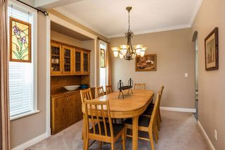 Photo 3: 13339 237A Street in Maple Ridge: Silver Valley House for sale : MLS®# R2162373