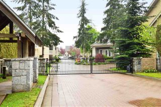 """Photo 17: 72 2588 152 Street in Surrey: King George Corridor Townhouse for sale in """"Woodgrove"""" (South Surrey White Rock)  : MLS®# R2162320"""