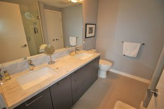"Photo 8: 2011 271 FRANCIS Way in New Westminster: Fraserview NW Condo for sale in ""PARKSIDE AT VICTORIA HILL"" : MLS®# R2164256"