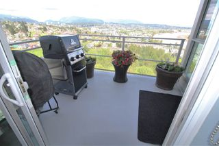 "Photo 12: 2011 271 FRANCIS Way in New Westminster: Fraserview NW Condo for sale in ""PARKSIDE AT VICTORIA HILL"" : MLS®# R2164256"