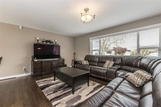 Photo 5: 10305 WEDGEWOOD Drive in Chilliwack: Fairfield Island House for sale : MLS®# R2164670