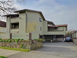 Photo 20: 102 109 Ontario St in VICTORIA: Vi James Bay Row/Townhouse for sale (Victoria)  : MLS®# 759163