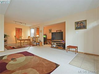 Photo 5: 102 109 Ontario St in VICTORIA: Vi James Bay Row/Townhouse for sale (Victoria)  : MLS®# 759163
