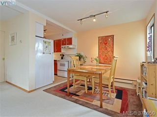 Photo 7: 102 109 Ontario St in VICTORIA: Vi James Bay Row/Townhouse for sale (Victoria)  : MLS®# 759163