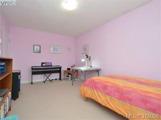 Photo 16: 102 109 Ontario St in VICTORIA: Vi James Bay Row/Townhouse for sale (Victoria)  : MLS®# 759163
