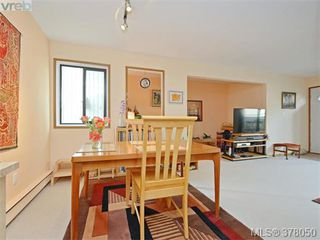 Photo 8: 102 109 Ontario St in VICTORIA: Vi James Bay Row/Townhouse for sale (Victoria)  : MLS®# 759163