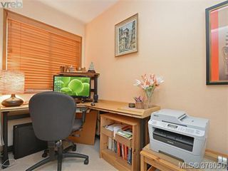 Photo 11: 102 109 Ontario St in VICTORIA: Vi James Bay Row/Townhouse for sale (Victoria)  : MLS®# 759163