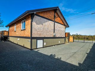Photo 21: 1500 19TH Avenue in CAMPBELL RIVER: CR Campbellton House for sale (Campbell River)  : MLS®# 759413