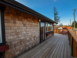 Photo 16: 1500 19TH Avenue in CAMPBELL RIVER: CR Campbellton House for sale (Campbell River)  : MLS®# 759413