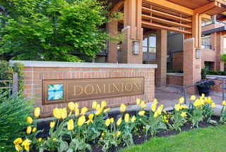 "Photo 17: 602 500 ROYAL Avenue in New Westminster: Downtown NW Condo for sale in ""Dominion"" : MLS®# R2169083"