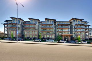 "Photo 16: 602 500 ROYAL Avenue in New Westminster: Downtown NW Condo for sale in ""Dominion"" : MLS®# R2169083"